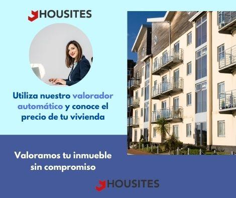 precio piso Castellón