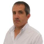 Jose Manuel Martínez Collado