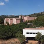 Vídeos de Castellón. Nuestro blog inmobiliario. Artículos y opiniones del sector