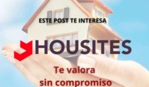 saber el precio de venta de mi piso en Castellón