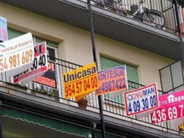 Vender mi piso o casa en Castellón con muchas inmobiliarias