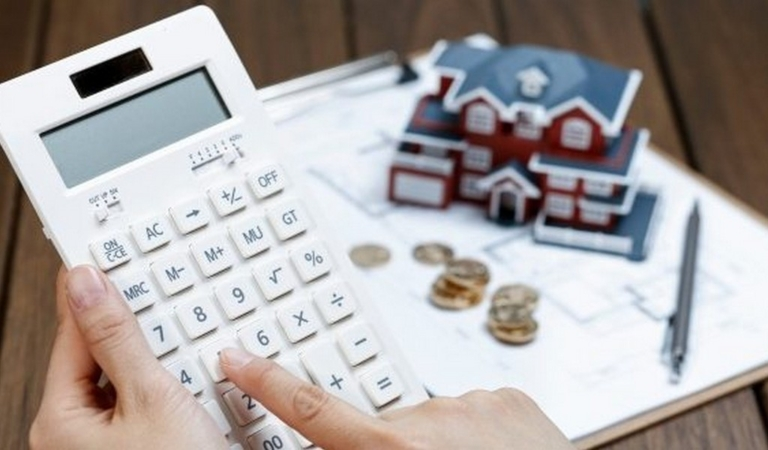 Calcular los gastos por vender un piso o una casa en Castellón