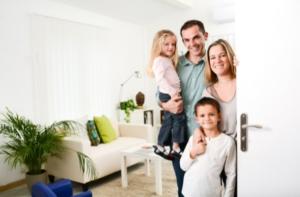 Open House Inmobiliario