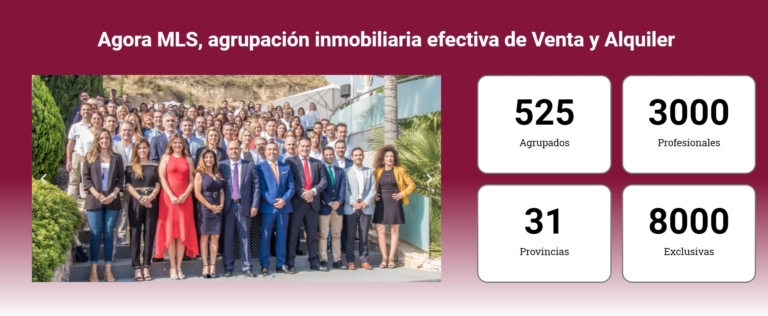 Vender tu casa en Castellón